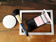 Tages Make up Anleitung by Sisley