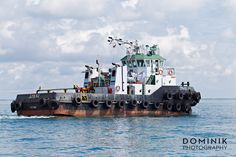 Photography and video for the maritime & mining industry in Kalimantan Indonesia  #mining #kalimantan #shipping #indonesia #boat #ship #transport