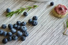 market fresh blueberries #ReitmansJeans