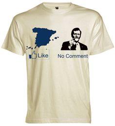 Rajoy o España??? tu mismo jajaja