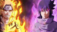 Sasuke and Naruto vs Gon and Killua Battles Comic Vine Sasuke Uchiha Sharingan, Naruto Shippuden Sasuke, Anime Naruto, Sasuke Vs, Kakashi, Hinata, Manga Anime, Sharingan Wallpapers, Wallpapers Naruto