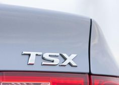2011 Acura TSX Sedan My Dream Car, Dream Cars, Acura Tsx, Winning The Lottery, Chevrolet Logo, Angles, Blueberry, Honda, Chrome