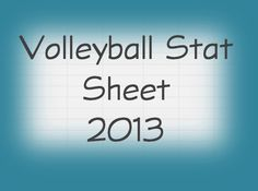 214 Best Volleyball Images On Pinterest In 2018 Coaching