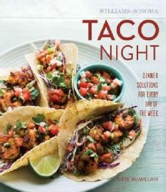 Simple Tasty Mexican Slow Cooker Recipes In 20 Minutes Or Less Sure, you love eating Mexican food, but who has time to spend hours in the kitchen? You want a Mexican cookbook featuring flavorful Mexic