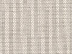 Perennials Fabrics has been the luxury textile industry leader for over 20 years, offering the best in quality fabrics for fine drapery and upholstery. Perennials Fabric, Textile Industry, Large Baskets, Drapery, Basket Weaving, Upholstery, Texture, Ash, Touch
