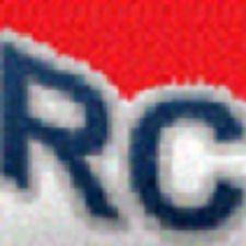 rc-toys-24-ersatzteile bei eBay