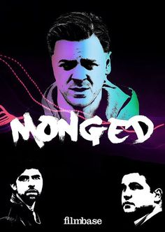 monged_poster
