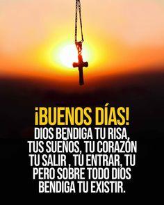 God Bless You, Bom Dia, Hearts