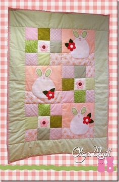 quilt conillets v (page 2)_wm