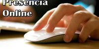 julioruiz.net-presencia-online efectiva
