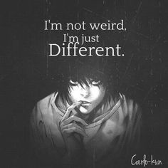 Anime:Death Note