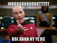 20 Of The Best Teacher Memes That Will Make You Laugh While Teachers Cry - Shenhuifu Images Gif, Funny Images, Funny Pictures, Funny Texts, Funny Jokes, Hilarious, Life Memes, Dankest Memes, Car Memes