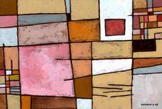 obras-abstractas-faciles-de-pintar