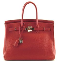 For those of you who have not heard of Hermes, you are in for a treat!  Hermes is a French company known for their exquisite line of elegant leather  handbag b256bbcd19
