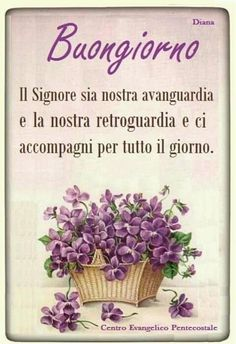 Italian Greetings, Prayers, Place Card Holders, Faith, Stickers, Thoughts, Messages, Buen Dia, Sky