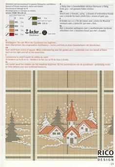 Gallery.ru / Фото #13 - 51 - lyulnar