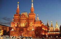 #FlightAlert: Fly from NYC to Hot European Destinations from $577 R/T #Dublin #StPetersburg #Moscow #Helsinki #Paris #London #Copenhagen #Stockholm #travel #deals