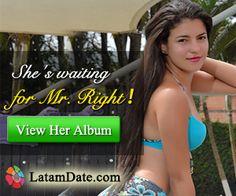 Best Latin Dating Websites