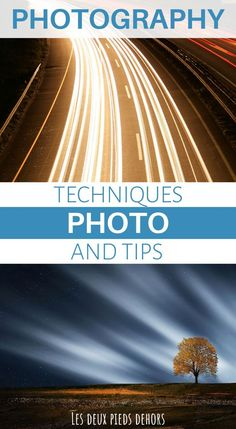 On this page, you will find all our articles introducing our best techniques and tips to progress in photography! Photography Beach, Photography Basics, Photography For Beginners, Landscape Photography, Improve Photography, Photography Courses, Photo Retouching, Photo Editing, Bokeh