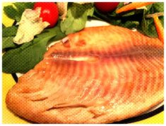 Delicious Tilapia recipe- 3 Weight Watchers PointsPlusYou can find Best tilapia recipes and more on our website. Best Tilapia Recipe, Tilapia Recipes, Fish, Meat, Canning, Website, Pisces, Home Canning, Conservation