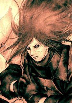 13 Legendary Madara Quotes To Get Your Day Started Naruto Shippuden, Madara Uchiha, Kakashi, Boruto, Anime Naruto, Naruto Art, Anime Manga, Naruto Funny, Wallpapers Naruto