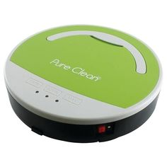 $224.99  Pyle Home Pure Clean Smart Robot Vacuum Cleaner