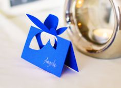 Butterfly Wedding Place Cards with Handwritten names, set of Event cards, Decorations, Wedding Escort Cards , Butterfly Place Card Wedding Thanks, Wedding Name, Card Box Wedding, Wedding Places, Wedding Place Cards, Wedding Venues, Wedding Ideas, Butterfly Place, Butterfly Wedding