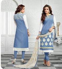 #VYOMINI - #FashionForTheBeautifulIndianGirl #MakeInIndia #OnlineShopping #Discounts #Women #Style #EthnicWear #OOTD Only Rs 1106/, get Rs 291/ #CashBack, ☎+91-9810188757 / +91-9811438585