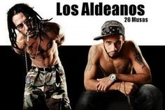 los aldeanos.cuba Hip Hop Latino, Che Guevara, Rap, Retro, Youtube, Sports, Movie Posters, Social, Cuba