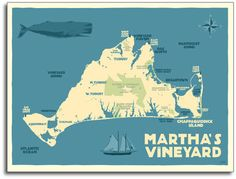 8 great things to do off-season in Martha's Vinyard