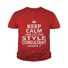 STYLE CONSULTANT #gift #ideas #Popular #Everything #Videos #Shop #Animals #pets #Architecture #Art #Cars #motorcycles #Celebrities #DIY #crafts #Design #Education #Entertainment #Food #drink #Gardening #Geek #Hair #beauty #Health #fitness #History #Holidays #events #Home decor #Humor #Illustrations #posters #Kids #parenting #Men #Outdoors #Photography #Products #Quotes #Science #nature #Sports #Tattoos #Technology #Travel #Weddings #Women