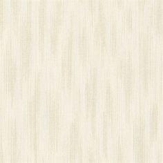 Blaise Beige Ombre Texture