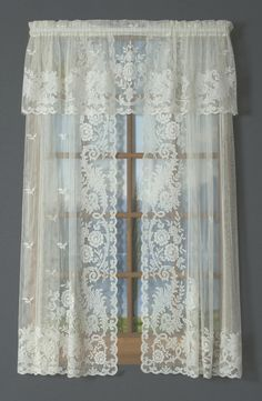 photo qbcw lace ireland antique photography listing au curtains of il irish