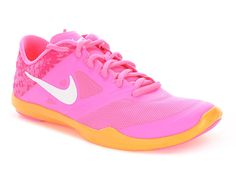 Buty Nike Wmns Studio Trainer 2 Print