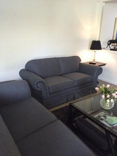 We are a well established Upholstery company operating since 1982 Located in Bayside, Melbourne. We offer Melbourne Custom Upholstery services Sofa, Couch, Melbourne, Upholstery, Furniture, Home Decor, Homemade Home Decor, Settee, Reupholster Furniture