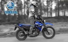 Yamaha XT660R - Bike Review by Craig Marshall - Photography by Mark Curnick