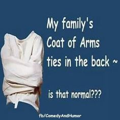 ★   FAMILY COAT OF ARMS!  LMAO!!!   ★        Survive, Thrive, Inspire, & LYAO!   )O( ~Blessed Be