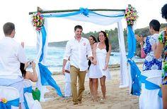 Win an Intimate Destination Wedding from Villa Castellamonte! http://www.villa-castellamonte.com/destination-wedding-giveaway.html