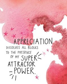 Affirmations, Gabrielle Bernstein, Soul On Fire, Sassy Quotes, Oracle Cards, Disney Quotes, Romantic Quotes, Words Of Encouragement, Plexus Products