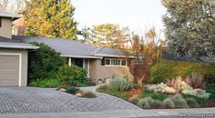 """Go from """"ulgh"""" to """"o0oo!"""" with these 4 Eye-Popping Hardscapes that Boost Curb Appeal!!!!!!!!!"""