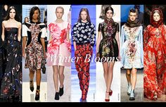 20 fashion trends for Fall/Winter 2014-2015 by VOGUE http://bocadolobo.com/blog/fashion/20-fashion-trends-for-fallwinter-2014-2015-by-vogue/ #fashion #trends