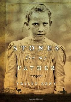 Stones for my father / Trilby Kent / This meticulously researched novel about a white Afrikaner girl caught up in the Boer War at the turn of the century brings to light a hitherto overlooked aspect of South African history. Good Books, Books To Read, My Books, Kids Writing, Historical Fiction, Book Authors, My Father, So Little Time, Reading Online
