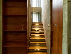 Gallery - House in Jakarta / RAW Architecture - 3