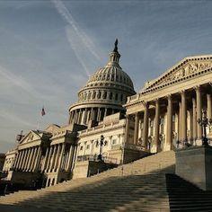 Massive US Senate Document On National And Global Weather Modification - geoengineeringwatch.org