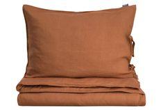 Kaneli, Bags, Fashion, Handbags, Moda, Fashion Styles, Fashion Illustrations, Bag, Totes