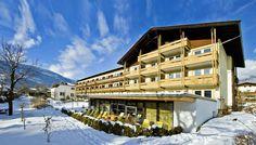 www.hotel-moarhof.at