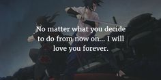 - 25 Best Itachi Uchiha Quotes from Naruto Shippuden - EnkiVillage