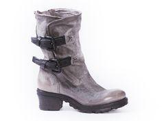 Botas en Cocó zapatos