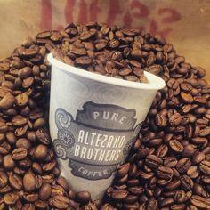 #bestcoffee