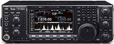 Icom IC-7600 HF/50 Amateur Base Transceiver 100W USA Version Icom http://www.amazon.com/dp/B00F8G1F1O/ref=cm_sw_r_pi_dp_PtK0wb1Q5ACYJ